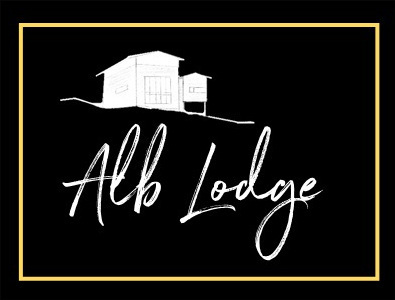 Alb Lodge