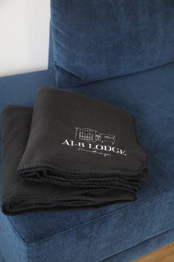Alb_Lodge_Fleecedecken
