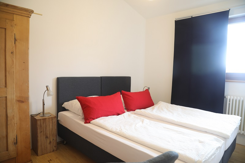 Alb_Lodge_Traumblick_Schlafzimmer